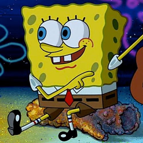 Spongebob #BBM LOOP