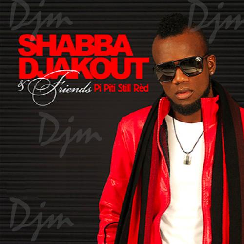 """Shabba Djakout  """"Ase"""" New Single (2013)"""