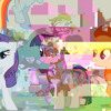 Download SoGreatandPowerful - Your Faithful Student (Sapphire Shores Remix) Mp3