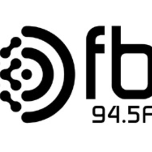 RÜFÜS DJ set on FBi Radio 07.12.12