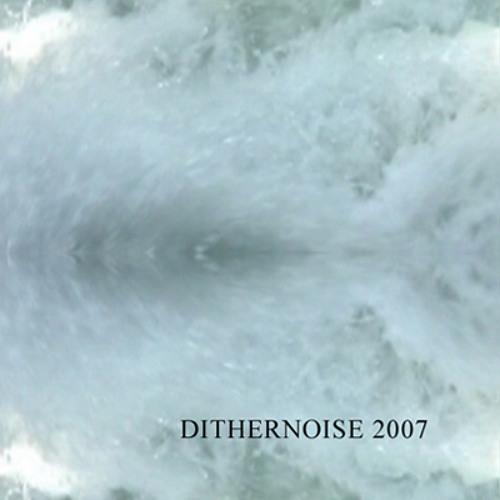 Afro+Vox+Blue noise rem 201