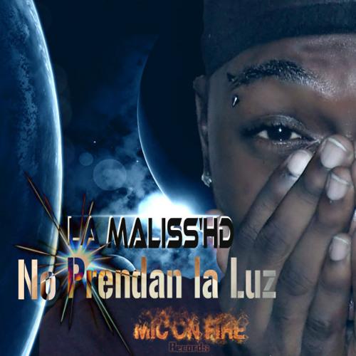 Harmony [FSC] - No Prenda La Luz ( Turn On The Light Spanish Version )