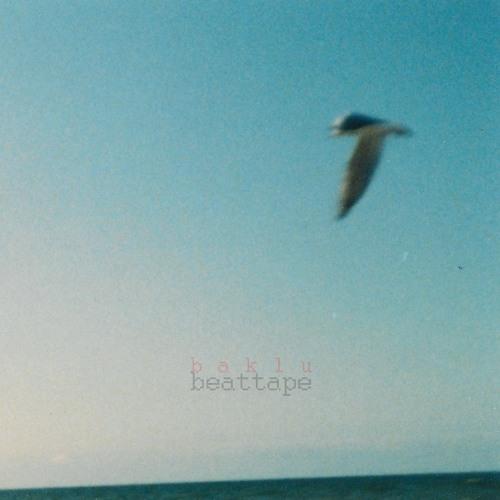 beattape(2012)