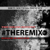 @BIGBOYZMUSIC Remix: Steady Mobbin - Lil Wayne, Gucci