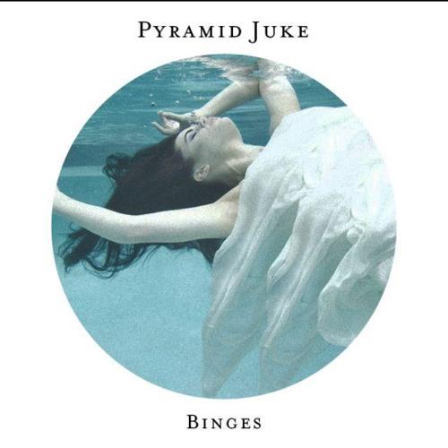 PYRAMID JUKE - MXLLY