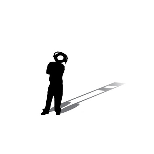 Deadmau5 vs. Knife Party - Ghost N Die (Yeats Simple Bootleg)