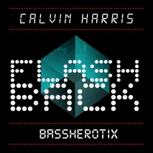 Flashback (BassHerotix Remix)