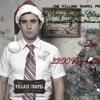 Download Sister Winter-A Very Sufjan Christmas Mp3