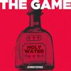 The Game - Holy Water (klASick Remix)