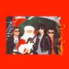 Crocodiles & Dum Dum Girls: Merry Christmas, Baby (Please Don't Die)