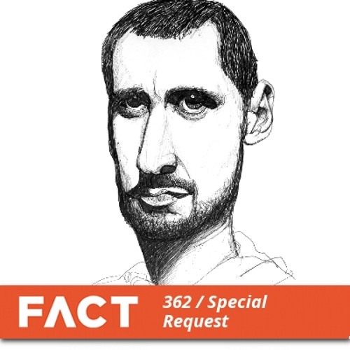 FACT mix 362 - Special Request (Dec '12)