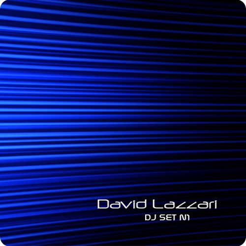David Lazzari N1 (Dj Set) - Download ♫♫♫