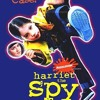 Harriet The Spy Review