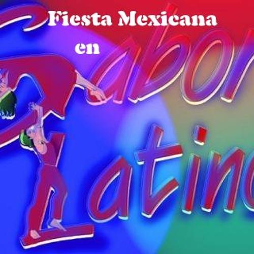 Estatua de Marfil Paco Garay En Sabor Latino Everett