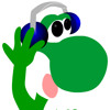 Yoshi's Story - Yoshi REMIX 00003