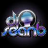 Sean B - Auld Lang Syne (NYE 2012 Remix) (320kbps-MP3) [Full Version - FREE DOWNLOAD]