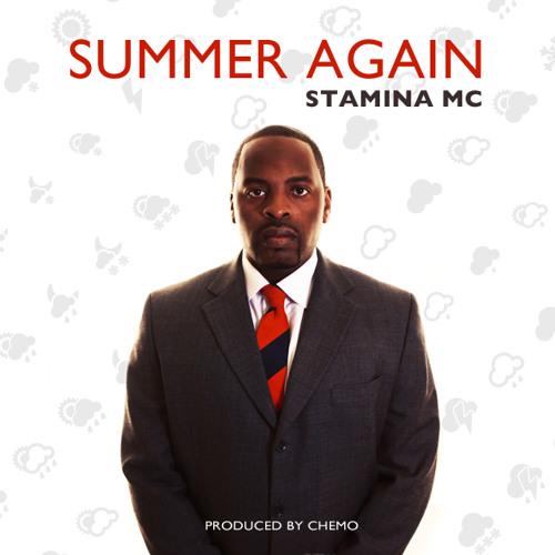 Summer Again