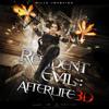 [Resident Evil Afterlife 3D - Soundtrack] Tomandandy - Tokyo (Genuss rmx)