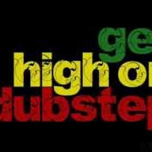 Reggae Dubstep Preview