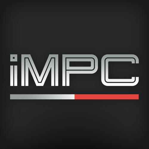 iMPC The Honest Truth vol.2