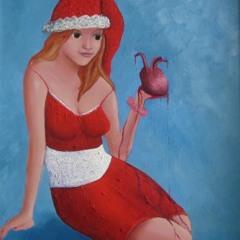 Ooh! can Nah!Nah! - Last Christmas I Gave You My Heart (cover)