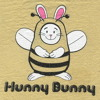 Hunny bunny Full Song