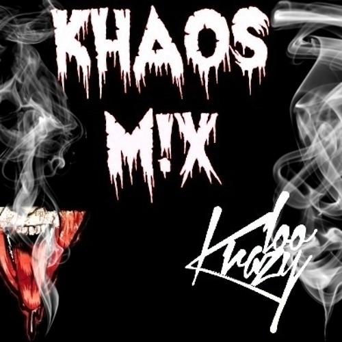 DJ LooKrazy - KHAOS M!X