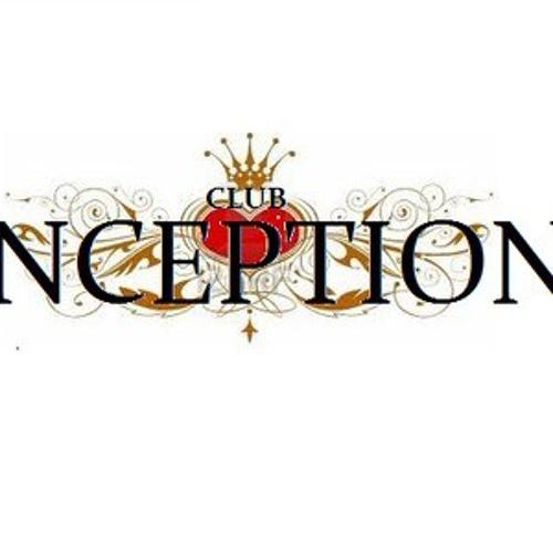 Druiver @ Inception on Sundayz 23.12.12
