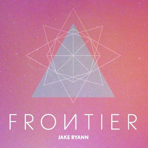 Frontier III