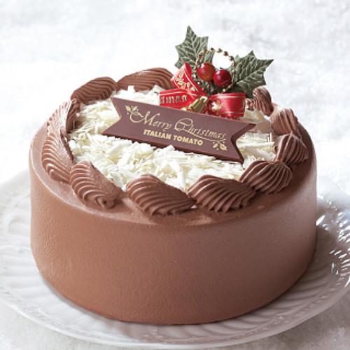 【IJ : Secret Santa】 「CHOCOLATE」 ver. ★ハヤ 【めりくり☆】