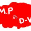 [M.P Feat D-V] Just Follow 단지에 따라 - HyunA Feat Zico Cover