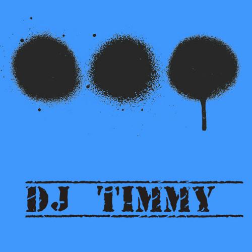 Swedish House Mafia - Don't You Worry Child (Dj Timmy  House Remix)