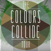 From Dawn To Fall feat. The Beth Edges - The Colours Collide