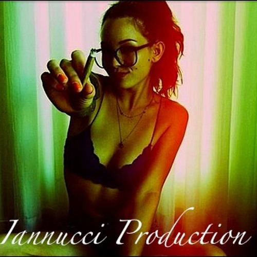 Iannucci Production - In The Dark