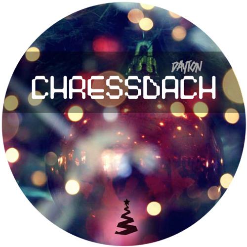 Chressdaach