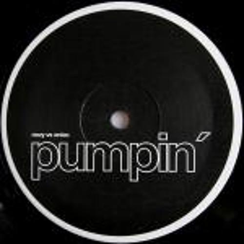 Novy Vs Eniac - Pumpin (Brisboys Remix) ***FREE DOWNLOAD***