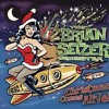 Jingle Bells - Brian Setzer Style