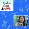 Cari Jodoh.wali Band