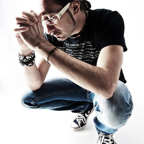 Marco Lys December 2012 Mixset