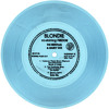 Blondie & Fab Five Freddie - Yuletown Throwndown (Christmas Rapture) (1982)