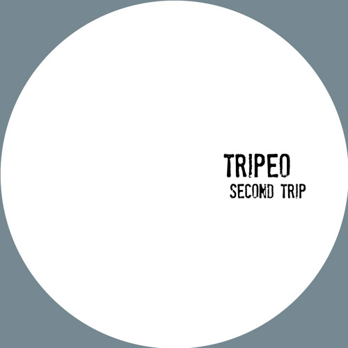 Tripeo - Second Trip - TRIP2