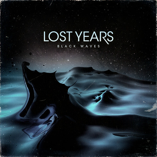 Lost Years - The Harbour Heist