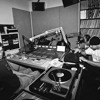 Stretch Armstrong & Bobbito Garcia Show On WKCR 89.9 Side A Mix