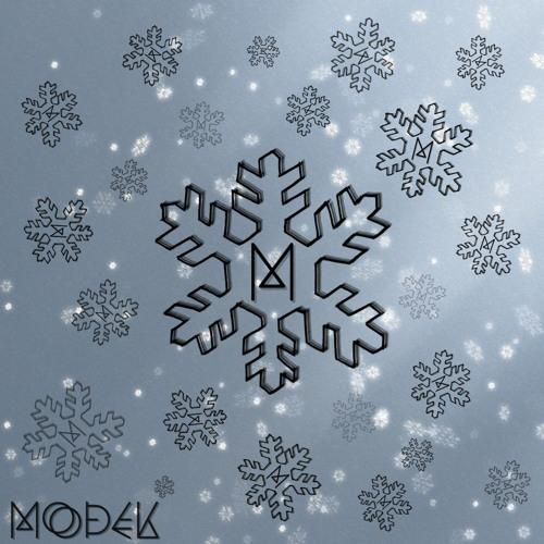 Modek's Christmas 2012 Giveaway