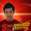 Free Download TOP 5 - Wiyanto Lesmana - Always Be My Baby David Cook Mp3