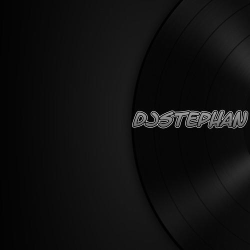 Swedish House Mafia - Don't You Worry Child (DjStephan Mashup) - Instrumental
