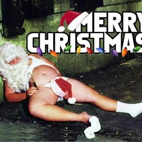 En Jävligt God Jul Stream