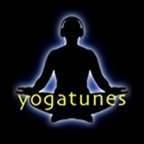 YogaTunes
