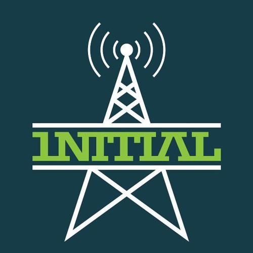 Heavy1 - 1nitial Radio Dublin Mix