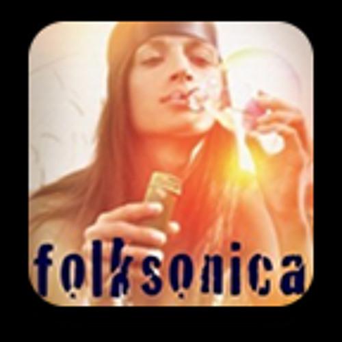 Folk Sonica